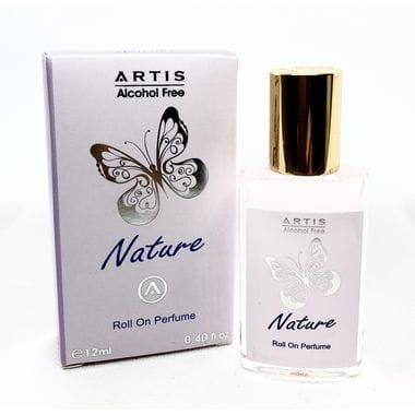 Купить Artis 12ml. №245 Nature