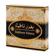 Бахур Ard al Zaafaran Fatima / Ард аль Заафаран Фатима 40 грамм