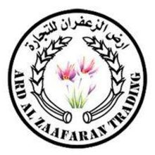 Ard Al Zaafaran Trading/ Ард Аль Заафаран