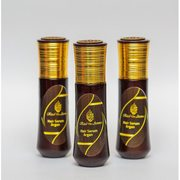 HAIR SERUM ARGAN/ Сыворотка для волос, 60 мл
