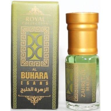 Купить ROYAL COLLECTION 3ml. Zahret Al-Halic