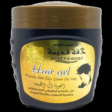 Купить  Гель для волос DAKKA KADIMA 300 ml