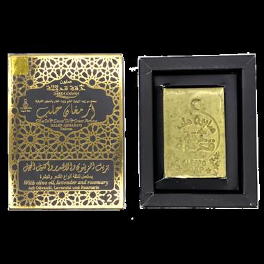 Купить Мыло Дакка Кадима № 2 , с оливковым маслом, лавандой и розмарином 145 гр
