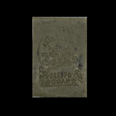 Купить Мыло Дакка Кадима № 5, С оливковым маслом, геранью и Таифской Розой, 145 гр