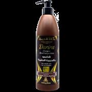 Шампунь для всех типов волос DAKKA KADIMA Darira 500 ml