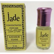 Jade Kayanur Esans 3 мл