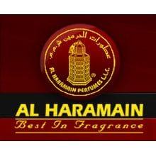 Al HARAMAIN/ АЛЬ ХАРАМЕЙН