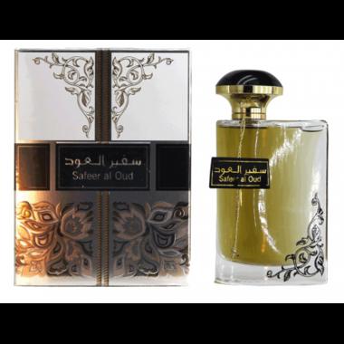 Купить Safeer al Oud 100 ml