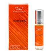 Essencia 02 / 02 Escentric Molecules EMAAR perfume 6мл