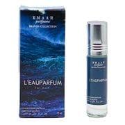 L'Eauparfum for men / L'Eau par Kenzo pour Homme EMAAR perfume 6 ml