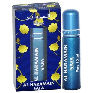 Купить Al Haramain SAFA / САФА 10 ml