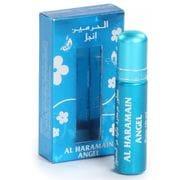 Al Haramain ANGEL / АНГЕЛ 10 ml