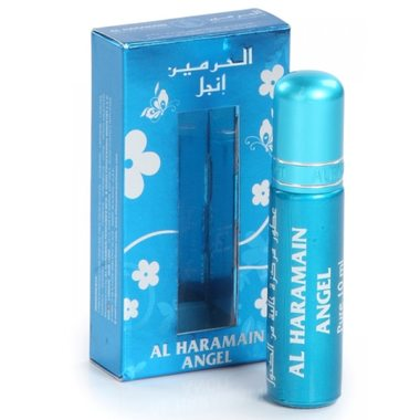 Купить Al Haramain ANGEL / АНГЕЛ 10 ml