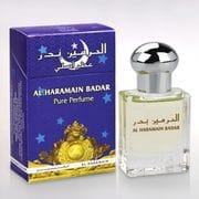 Al Haramain BADAR / Бадар 15 мл