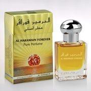 Al Haramain FOREVER / НАВСЕГДА-форевер 15 мл