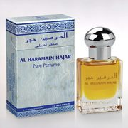 Al Haramain HAJAR / Хаджар 15 мл