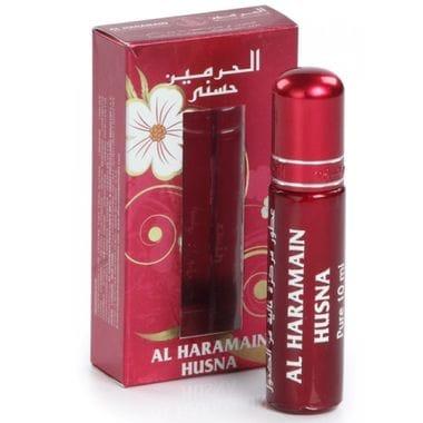 Купить Al Haramain HUSNA / ХУСНА 10 ml