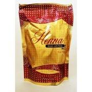 Хна Hemani 150 гр. коричневая с розой (Brown with Rose)