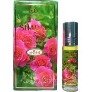 "Al Rehab 6ml ""Shadha"""