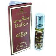 "Al-Rehab  6ml ""Balkis"""