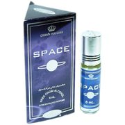 Al Rehab 6ml Space