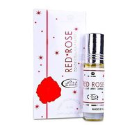 "Al Rehab 6ml ""Red Rose"""