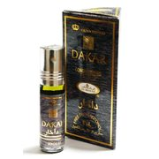 "Al Rehab 6ml ""Dakar"""