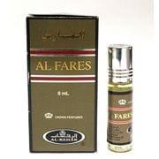"Al Rehab 6ml ""Al Fares """
