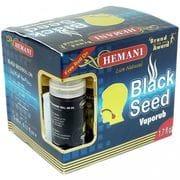 Мазь + капли Hemani Vaporub Black Seed 50 ml