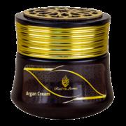Крем с аргановым маслом / ARGAN CREAM, 50 гр.