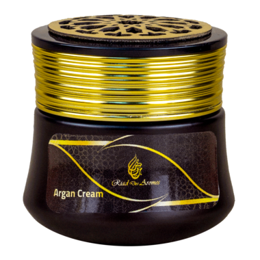 Купить Крем с аргановым маслом / ARGAN CREAM, 50 гр.