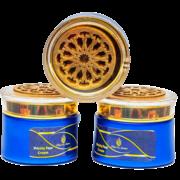 Крем с маслом Опунции / PRICKLY PEAR CREAM, 50 гр.