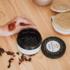 """Купить Марокканское мыло """"Бельди"""" с АМБЕР и аргановым маслом, 230 гр."""
