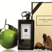 НАПРАВЛЕНИЕ Oud & BergamotJo Malone London / уд бергамот - цена за 1 мл