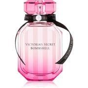 НАПРАВЛЕНИЕ Bombshell Victoria's Secret - цена за 1 мл