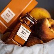 НАПРАВЛЕНИЕ Bitter Peach Tom Ford - цена за 1 мл