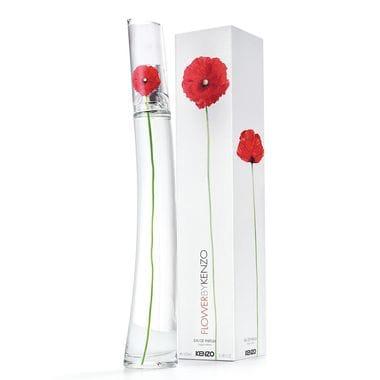 Купить Flower by Kenzo - цена за 1мл