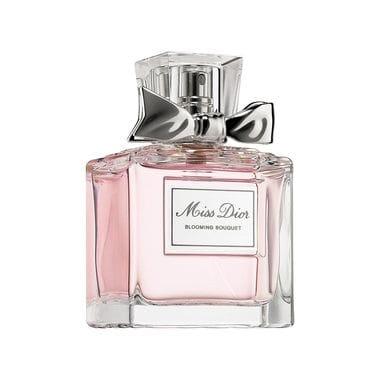 Купить Miss Dior Bloing Bouquet - цена за 3 мл