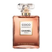Coco Mademoiselle Chanel - цена за 3 мл