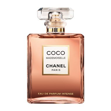 Купить Coco Mademoiselle Chanel - цена за 3 мл