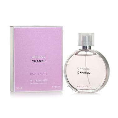 Купить Chance Eau Tendre Chanel - цена за 1мл
