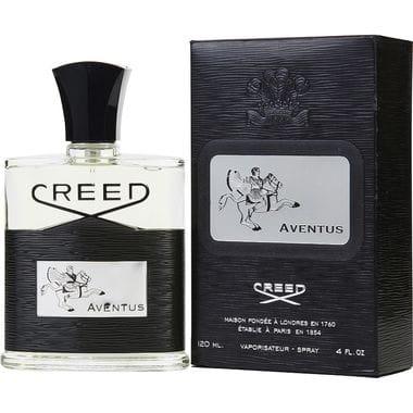 Купить Aventus Creed - цена за 1мл