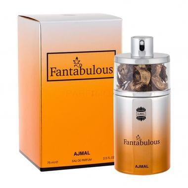 Купить Ajmal Attar Fantabulous  - цена за 1мл