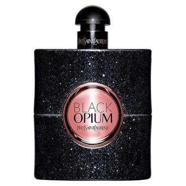 Купить BLACK OPIUM YSL - цена за 1мл