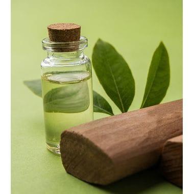 Купить Сандаловое дерево фруктовые - цена за 1мл