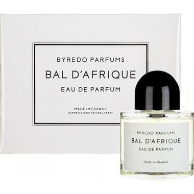 Купить Byredo Bal d'Afrique  - цена за 1 мл