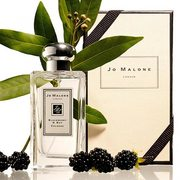 Blackberry & Bay Jo Malone London - цена за 1 мл