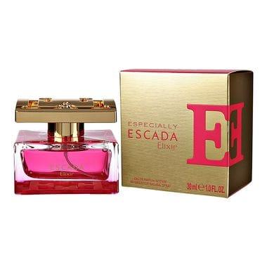 Купить Especially Escada Elixir - цена за 1мл