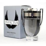 Invictus Paco Rabanne - цена за 1 мл