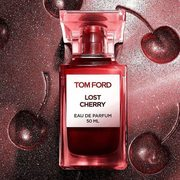 Lost Cherry Tom Ford - цена за 1 мл